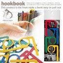 hookbook フックブック (品番:HB-200)